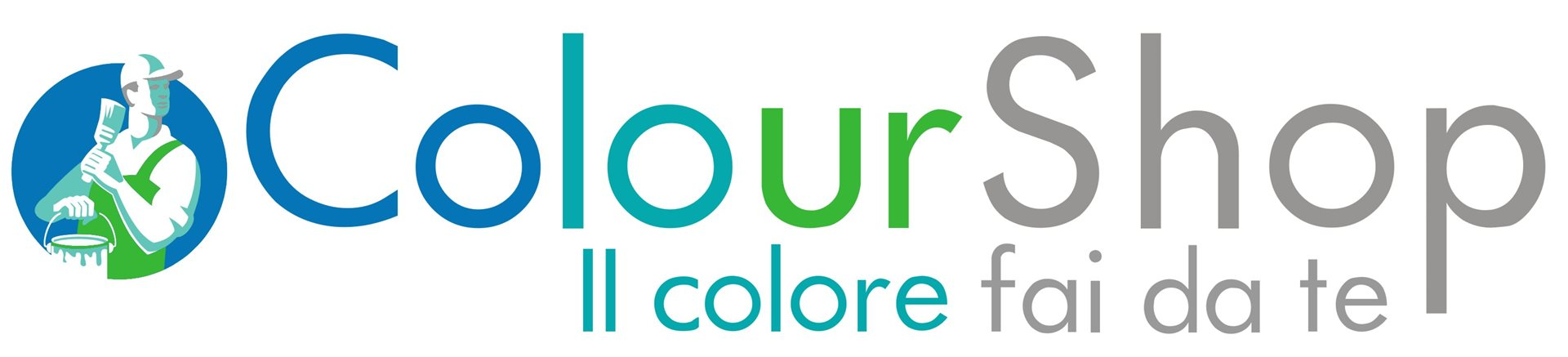 ColourShop