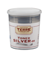 Toner ATF SILVER  - Candis