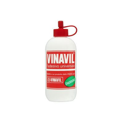 CoIla vinilica  pronta all'uso - VINAVIL